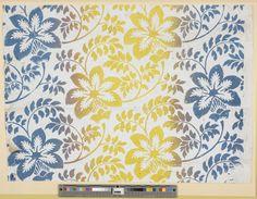 Wallpaper |                                        1956.M11 --          Historic New England