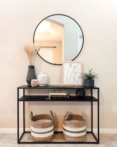 Home Decoration Ideas With Paper Future Home Interior Ayna.Home Decoration Ideas With Paper Future Home Interior Ayna Hallway Decorating, Entryway Decor, Interior Decorating, Office Decor, Entrance Table Decor, Entryway Table Ikea, Foyer, Entryway Table Modern, Decorating Bathrooms