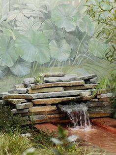 Jardines de estilo moderno por AGRISOPHIA - architettura del paesaggio