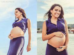 Camila Silva Miranda, Fotografias, gravidez, session, pregnancy, fotógrafa Florianópolis