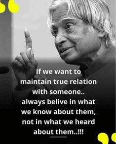 New quotes friendship ending truths dr. Apj Quotes, Life Quotes Pictures, Real Life Quotes, Life Lesson Quotes, Reality Quotes, Words Quotes, Relationship Quotes, Best Quotes, Funny Quotes