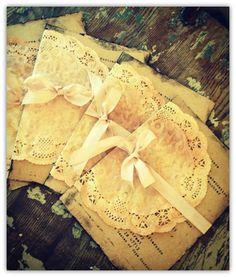 YES! exactly :) vintage Wedding Invitations   Choose Your Invitation Style – Vintage Wedding Invitations   Bridal ...