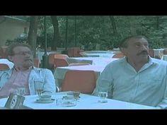 Žikina Dinastija 1 (1985) - Žika i Milan Piju Kafu [HD] - http://filmovi.ritmovi.com/zikina-dinastija-1-1985-zika-i-milan-piju-kafu-hd/