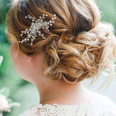 Фотографии от моих дорогих невест ))) #olgadelice_bride #olgadelice