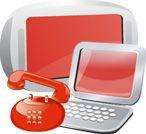 Al contratar tu servicio de telefonía fija. Adquiere la posibilidad de juntar tus servicios de Internet y TV a tu servicio de Telefonía.
