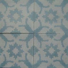 Tiles In Stock CUBAN TROPICAL TILE CO MANUFACTURER OF TRADITIONAL - Cuban tile for sale