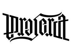 iconic logos anthrax anthrax pinterest logos rock band logos rh pinterest com Hard Rock Band Logos Metal Band Logos Ideas