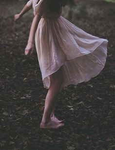 Be a Smart Dancer: 10 Qualities of Smart Dancers | Ballet Shoes & Bobby Pins