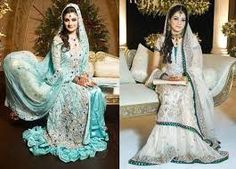 Presenting the best,latest and top pakistani walima dresses,pakistani bridal dresses,walima dress,bridal dress,designer wedding dresses,sexy wedding dresses http://topstars.com.pk/top-pakistani-walima-dresses-2015/