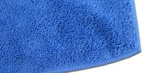 Towel Microfiber - For drying the skin by the end of bath or a shower, we are in need of towels. The exact same purpose is s Window Cleaner, Car Wash, Bath Mat, Glass Cleaning, Rugs, Towels, Purpose, Home Decor, Gallery