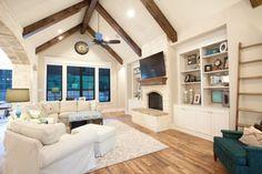 Home Décor - Elegant home design