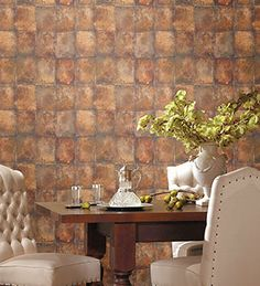 :: Norwall Wallcoverings ::
