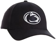 18446732af5 NCAA Penn State Nittany Lions Team Classic 3930 Flex-Fit Cap