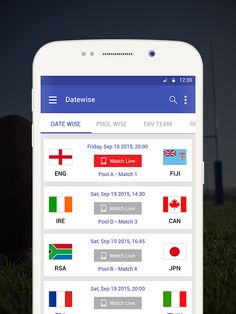 World Cup Live, World Cup Match, Match 3, Rugby World Cup, Funny Memes, Apps, Play, Store, Google