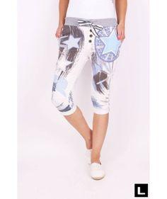 Dámske teplákové kraťasy star Bermuda Shorts, Women, Fashion, Moda, Fashion Styles, Fashion Illustrations, Shorts, Woman