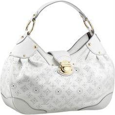 e18860c70b8 Louis Vuitton bags and Louis Vuitton handbags Louis Vuitton Solar PM 260