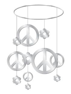 Lot 26 Studio Peace Sign Mirror Mobile by Lot 26 Studio, http://www.amazon.com/dp/B007Y4CUIK/ref=cm_sw_r_pi_dp_uLF5rb06GGHC6