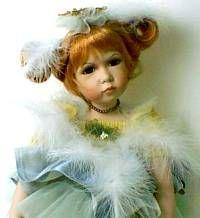 seymour mann dolls - Google Search