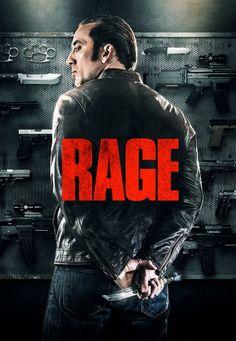 #Rage http://www.icflix.com/eng/movie/jawjaegm-rage #icflix #NicolasCage #RachelNichols #MaxRyan #PacoCabezas #ActionMovies #ThrillerMovies #CrimeMovies #AmericanMovies #HollywoodMovies #ActionThrillerMovies #CrimeThrillerMovies