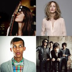 FrenchMusicBlog.com spotlights modern French music, including Pop, R&B, Rock, and more French songs. Follow the French Music Blog for the top French music.
