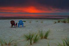 Photo Art  Fine Art Photography  Landscapes  by PhotoCatcher, $40.00