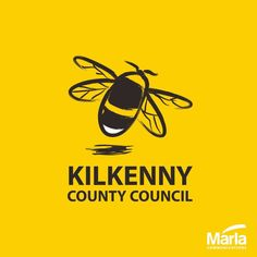 Kilkenny County Council recently approached us to develop a brand to inspire the conservation of one of our worlds greatest assets - our pollinators.  #pollinators #branding #bees #savethebees #graphicdesign #irishdesign #brandstrategymatters #irishwildlife #irishpollinators #kilkennywildlifedetective #kilkennybees
