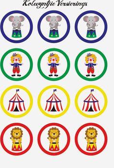 planillas de princesas para cupcakes - Buscar con Google