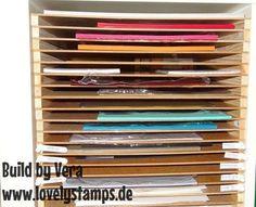 Die 154 Besten Bilder Von Ikea Bastelzimmer Sewing Nook Crafts