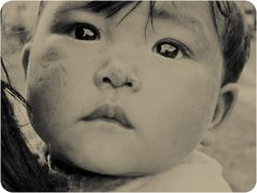 Sapa child Documentary, Faces, Children, Kids, The Face, Face, Child, Babys, Babies