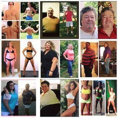 Moxie Free - Weight Loss Cleanse, Isagenix, Healthy Weight Loss