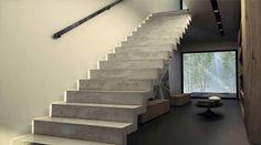 Beste afbeeldingen van trappen staircases stairs en stair
