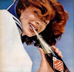 Suzy Parker, 1960