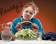 Tough Love: What You Really Need to Do to Lose Weight    Read more: http://magazine.foxnews.com/food-wellness/tough-love-what-you-really-need-do-lose-weight#ixzz219YfiH9a