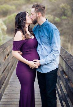 Maternity Photography 024.jpg