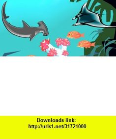Sea Creatures Voice Flashcards , Android , torrent, downloads, rapidshare, filesonic, hotfile, megaupload, fileserve