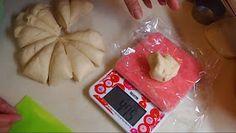 LUWEEH KITCHEN : Pan de Bonete Pinoy Food, Pudding, Foods, Desserts, Food Food, Tailgate Desserts, Dessert, Puddings, Deserts