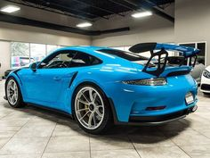 Live fast - buy a new Porsche from the @AUTOSHOPIN community.