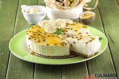 5 receitas de semifrios deliciosos - Teleculinaria