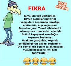 Komik fikra Karma, Snapchat, Comedy, Jokes, Humor, Funny, Husky Jokes, Humour, Memes
