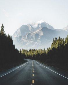 @samuelelkins Heading back to Alberta soon. Stoked to see the Rockies again.