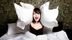 5 Toxic Personalities You Should Distance Yourself From - HealthyWay