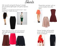 """""""SC Skirts"""" by oscillate on Polyvore"""
