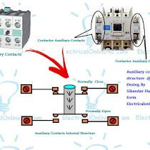 A Complete Guide Of Current Transformer Installation And Wiring Connection With Ammeters Current Transformer Electrical Transformers Electronics Basics