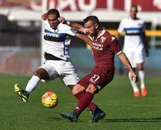 08.11.2015 Torino - Inter 0-1