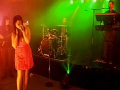 The Lily Allen show is a spectacular tribute to a British Pop Idol, finely executed with a superb 4 piece live band and amazing light show.  For more information visit http://bigfootevents.co.uk/Hire/Lily-Allen-Tribute-Smile-The-Lily-Allen-Show.aspx