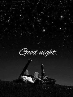 In today's post, we have brought you beautiful good night love images. If you love someone, and are looking for beautiful good night images for them. Good Night Quotes, Night Qoutes, Photos Of Good Night, Beautiful Good Night Images, Romantic Good Night, Cute Good Night, Good Night Messages, Good Night Sweet Dreams, Good Morning Good Night