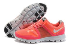 low priced 02b11 34e55 Discount Hot Punch Nikes Pink Nike Free XT Motion Fit Womens White for  cheap, discount Nike Sport Shoes, Womens Nike Sport Shoes, sale Nike Sport new  Nike ...