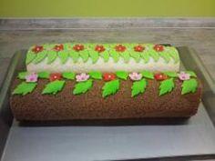Cukroví a zákusky Menu, Cake, Desserts, Food, Menu Board Design, Tailgate Desserts, Deserts, Kuchen, Essen