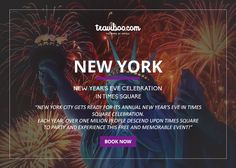 BOOK NOW: http://www.traviboo.com/hotels_new_york
