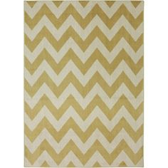 Mohawk Home Twill Woven Area Rug